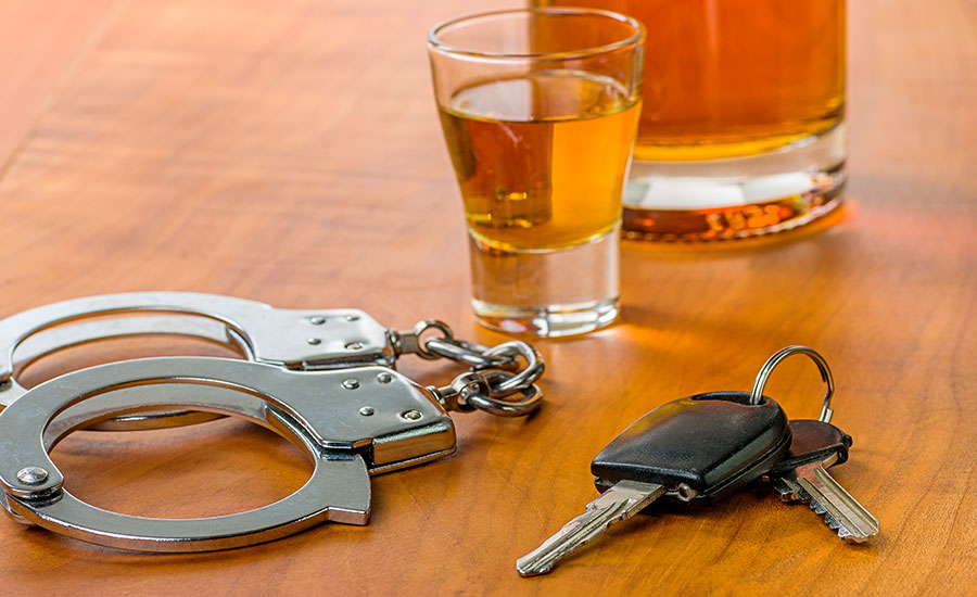 Image result for DUI-DWI